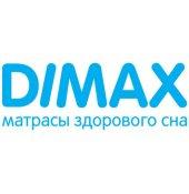 Фабрика Dimax
