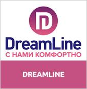 Фабрика Dreamline