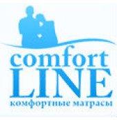 Фабрика Comfort Line