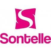 Фабрика Sontelle - все товары