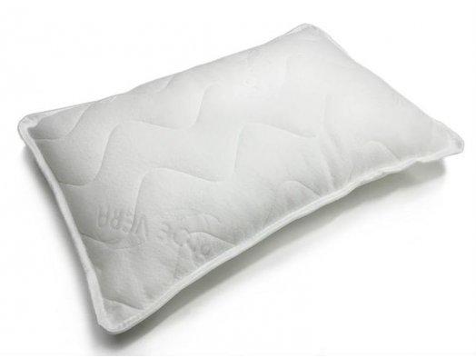 Подушка Lates